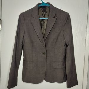 Theory Blazer Jacket Size 6